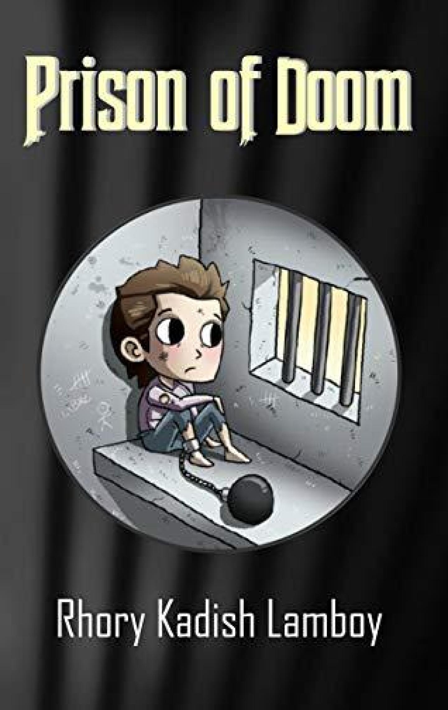 Prison of Doom